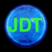 Julian Date Tool Pro