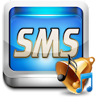 Best SMS Tones and Wallpapers icon