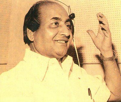 Mohammed tera rafi mp3 mujh ehsaan hoga download par