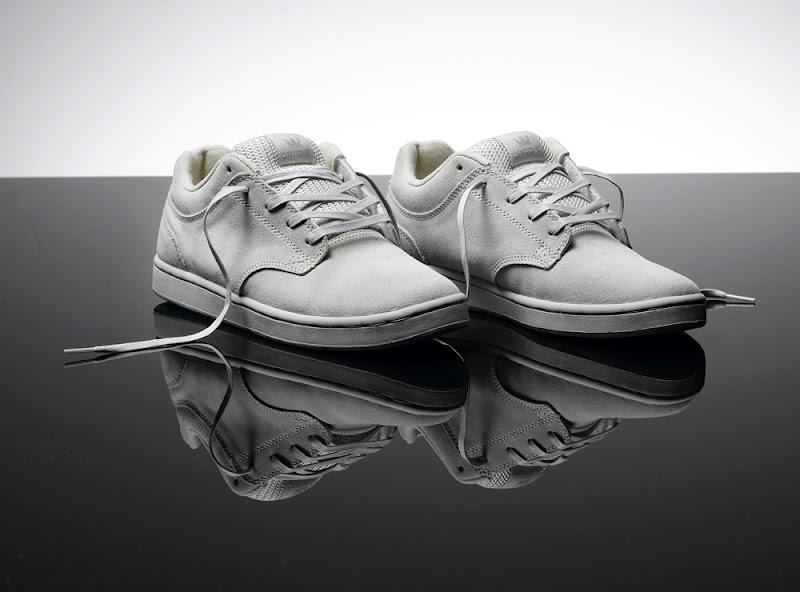 Life After Midnight Supra Footwear Antwuan Dixon Signature