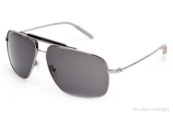 Life After Midnight Review Mosley Tribe Dunn Sunglasses
