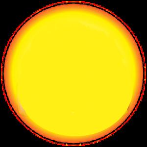 Adventista por do Sol