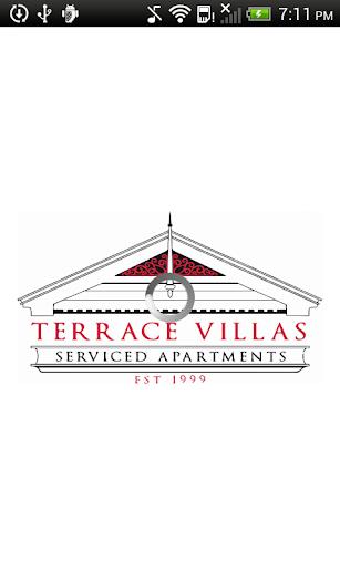 THE TERRACE VILLAS