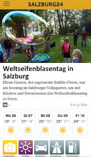 SALZBURG24 - náhled
