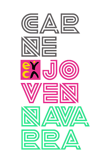 Carné Joven Navarra