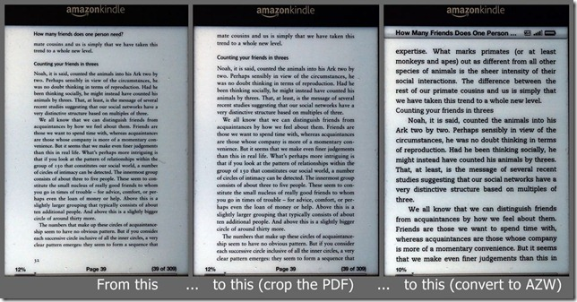 Optimize-PDF-on-Kindle-Screenshot31