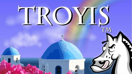 TROYIS™
