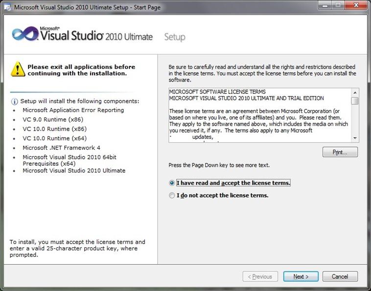 Visual_Studio_Installation2