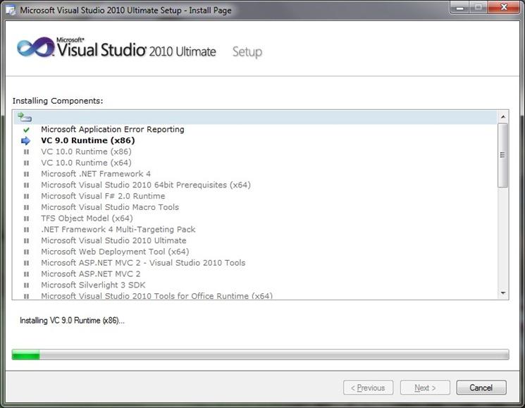 Visual_Studio_Installation4