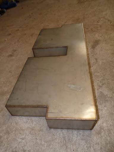 vds toutes pi ces r4 petites annonces forum 4l. Black Bedroom Furniture Sets. Home Design Ideas