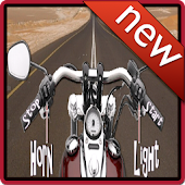 Motorcycle and Motorbike Sim