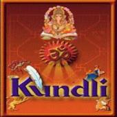 Kundli by Durlabh Jain