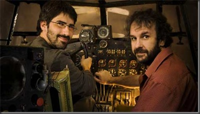 DAM-BUSTERS-PETER-JACKSON
