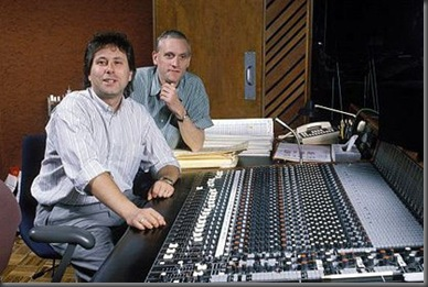 Alan-Menken-Howard-Ashman