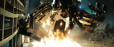 Transformers 2 - Return Of The Fallen -  Demolishor 2 (10)