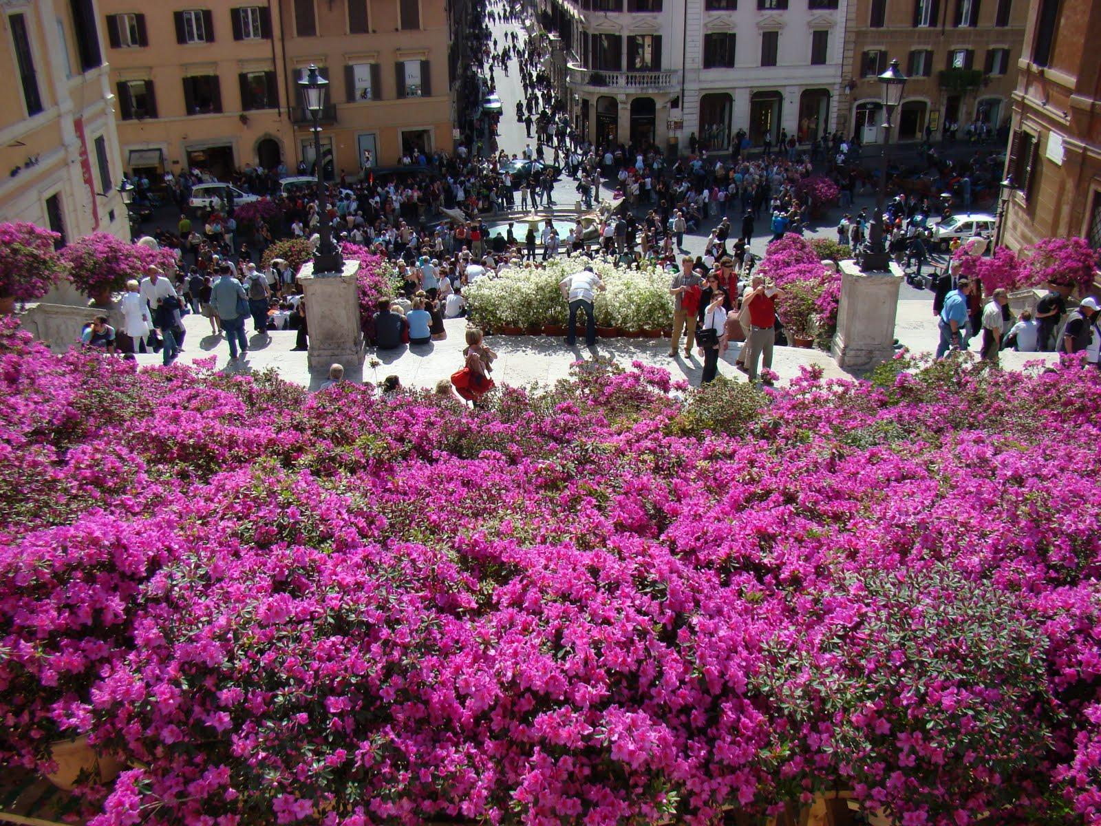 Roma, Italia, Elisa N, Blog de Viajes, Lifestyle, Travel