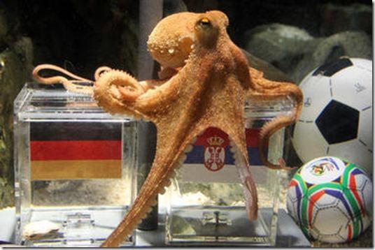 serbia vs german