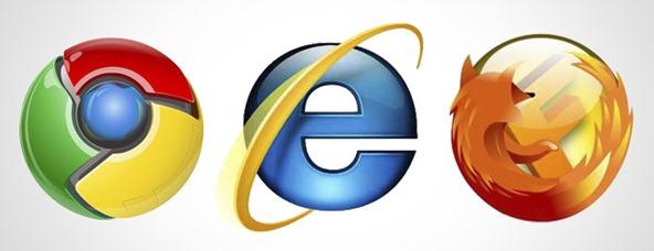 browser battle
