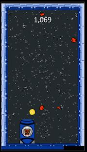 Space Tim - screenshot thumbnail