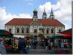 -Magdeburg