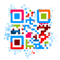 QR Actions icon