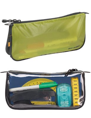 TravellingLight See Pouch