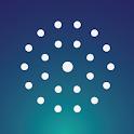 SmartVIu icon