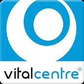 Vital Centre