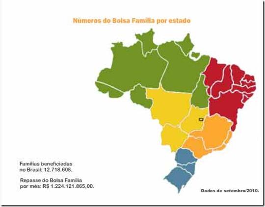 Joaquim Falcão esquece mundo real em análise do governo Lula