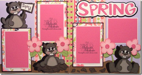 signs of spring groundhog layout-500