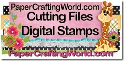 papercrafting world dot com logo-350wjl
