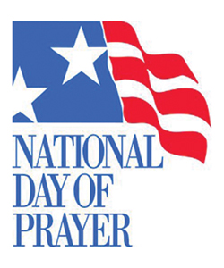 nationaldayofprayer.jpg