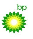 BP.png