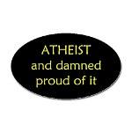 atheist pride