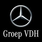 Me@VDH icon
