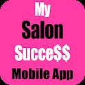 My Salon Success