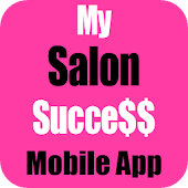 My Salon Success