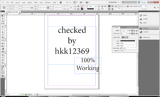 Adobe Photoshop Cs v8 0 authorization Code