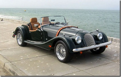 morgan_car