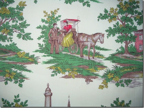 Toile de Maryland3