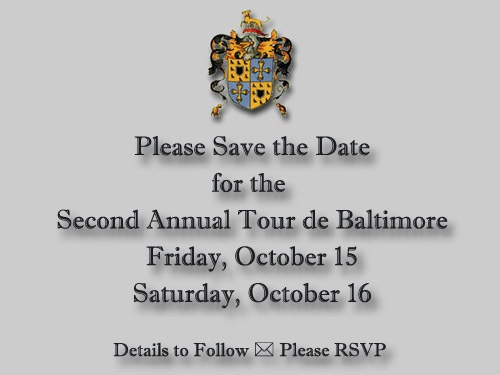 save_the_date_2010_fall_copy