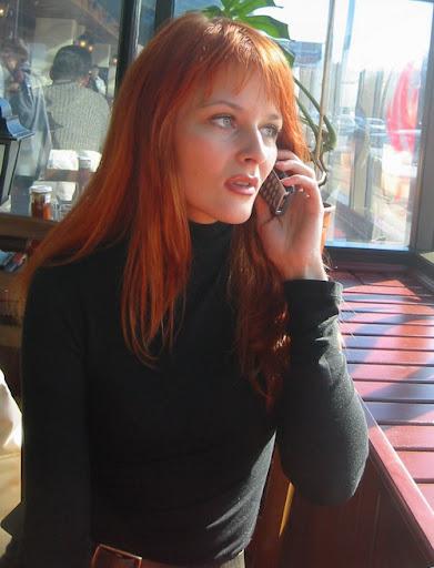 Hot Russianxxx Women Pic 88