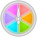 LuckyWheel icon