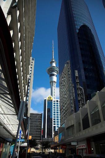 Nowa Zelandia zdjęcie: Nowa Zelandia znów w czołówce miejsce gdzie żyje się najlepiej.