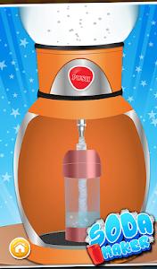 Soda Maker - Kids Game for Fun v1.0.7