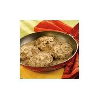 Campbell Cream Of Mushroom Steak Recipes.