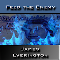 Feed the Enemy logo