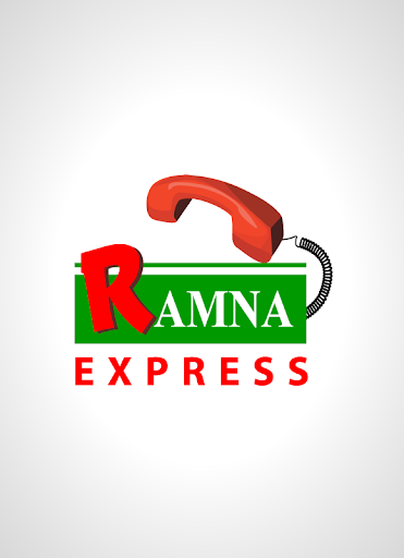 RAMNA EXPRESS