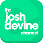 The Josh Devine Channel