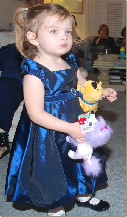 12-20 Keelie with Toys